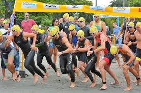 Campeonato Paraense de Triathlon