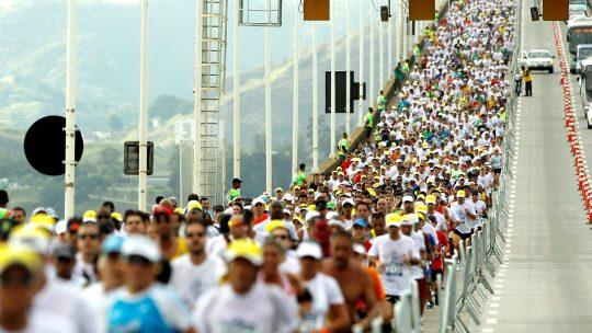 Dicas para os dias que antecedem a Corrida da Ponte – por Flávia Pinho Teixeira