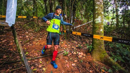 Assessorias adotam novas estratégias para atender alunos interessados no trail running